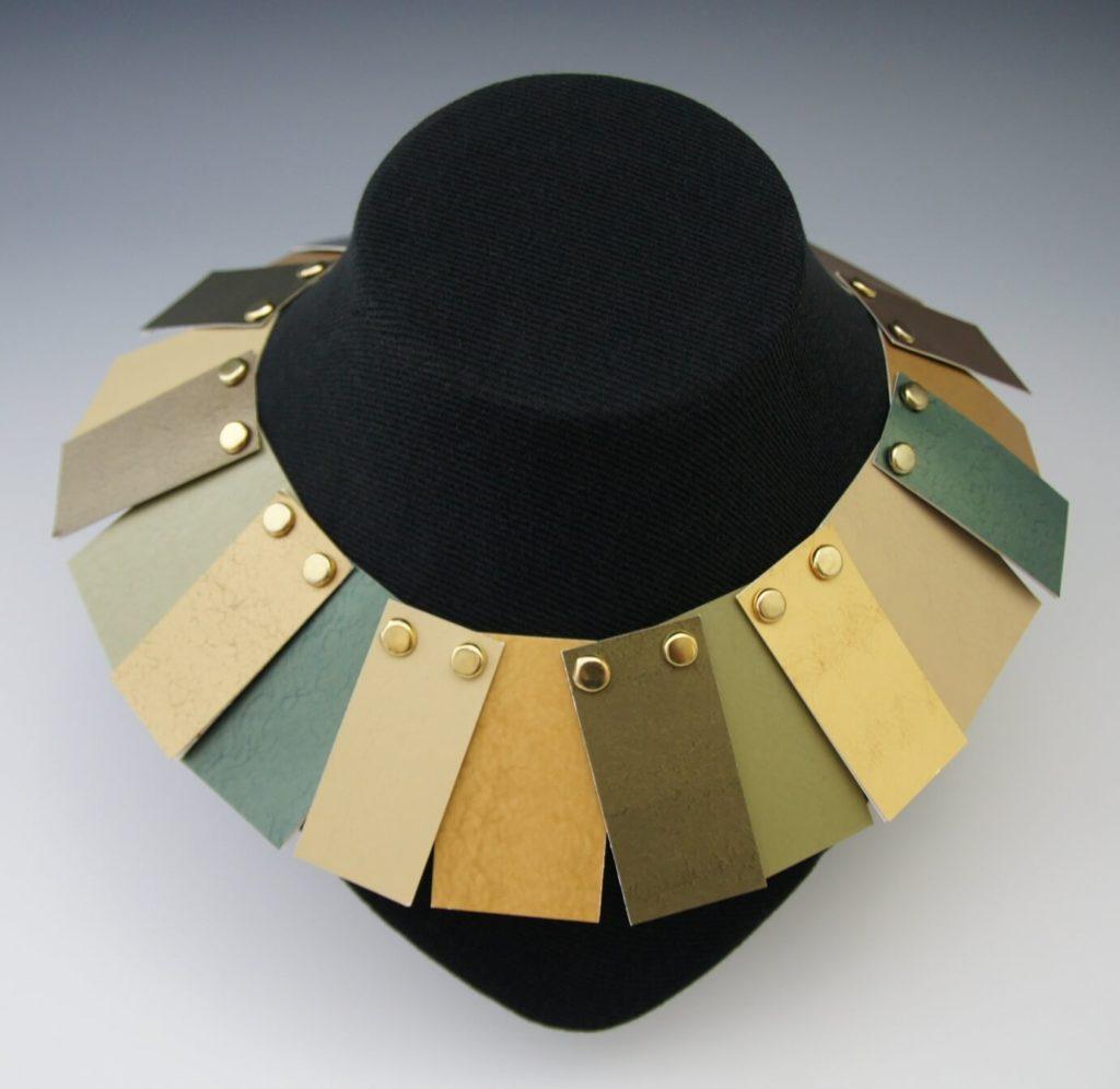 Paint-Chip-Necklace